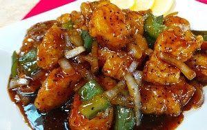 10 Cara Memasak Ayam Fillet Yang Enak Resep Ikan Resep Masakan Dan Resep