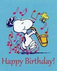 Snoopy Torte Zum 50 Geburtstag Vany S Kleine Backstube