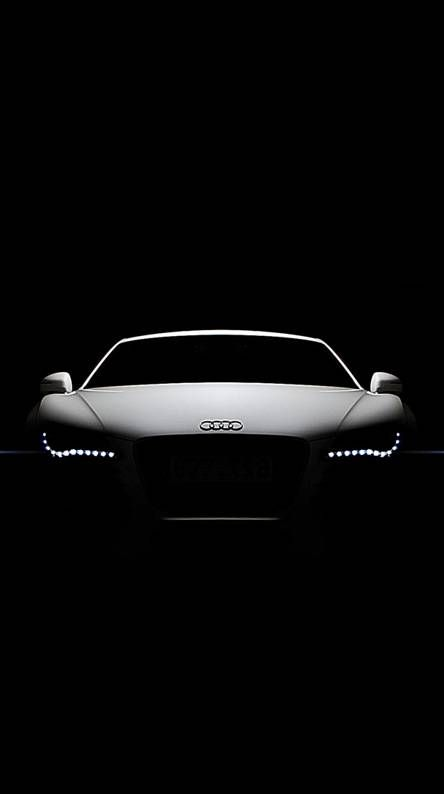 Pin On Latest Car Wallpapers Background Images Full Hd