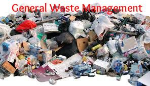 Hire General Waste Removal & Management Services Adelaide | general
