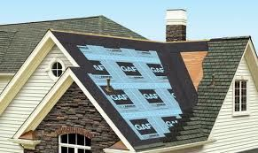 12 Best Josh Herion   Residential Roofing Specialist Images On Pinterest |  Residential Roofing, Roofing Contractors And Roofing Options