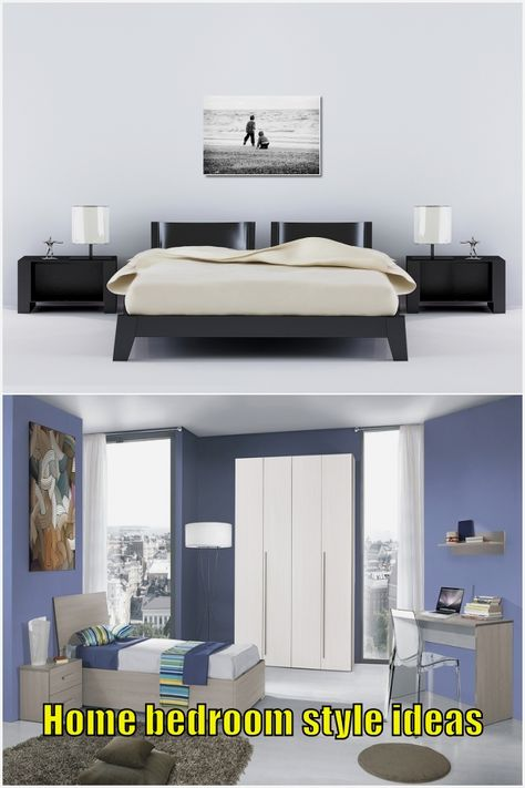 Bedroom Decor And Furniture Helpful Hints You Must Know