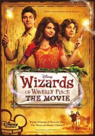 Waverly Buyuculeri Turkce Dublaj Indir Http Ozifilm Com Waverly Buyuculeri Turkce Dublaj Indi Wizards Of Waverly Old Disney Movies Wizards Of Waverly Place