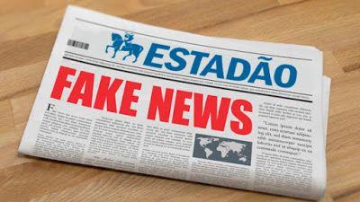 Vindo dos Pampas, o retorno : Decididamente, temos uma imprensa podre ✰  Artigo d... | Imprensa, Primeira pagina, Artigos