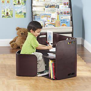 Jupiter Workshops Multi-function Table & 2-Chair Set - Sears | Sears ...