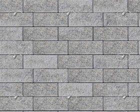 Textures Texture Seamless Retaining Wall Stone Blocks Texture Seamless 21072 Textures Architecture Stones Stone Retaining Wall Stone Wall Stone Blocks