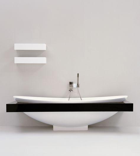 Flaminia Vasca Da Bagno.Io Flaminia Ceramic Sanitary Bathroom Mobile Bagno