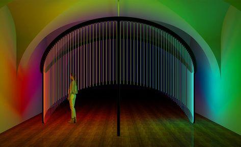 London Design Biennale 2018 10 Interactive Installations To Look Out For Interactive Installation Wallpaper Magazine London Design Festival