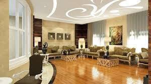 كيفية تنسيق اثاث المنزل بالصور نصائح وارشادات هامة تعرف عليها Home Decor Home Decor