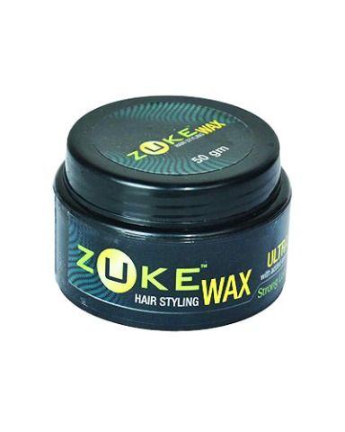 Zuke Hair Wax In 2020 Skin Care Hair Care Hair Wax Hair Styles
