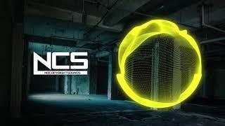 Distrion Electro Light Drakkar Ncs Release Spotify Playlist Youtube Release