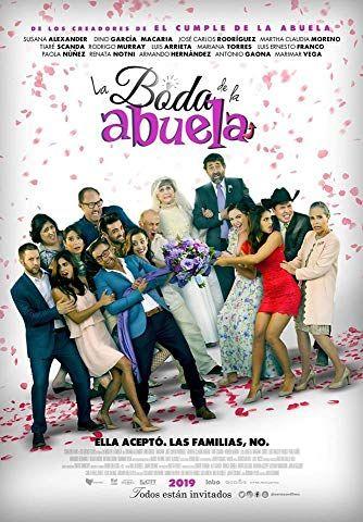 Pin De Andrea Mora En Films Series El Abuelo Pelicula Ver Peliculas Gratis Peliculas Gratis