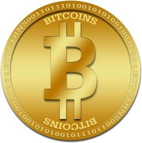 Bitcoin | Interactive Brokers Luxembourg SARL