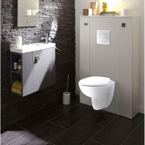 77 Pompe De Relevage Salle De Bain Check More At Https Iqkltx Info 200 Pompe De Relevage Salle De Bain Sensea Toilet