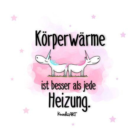 🥰 #Liebe ist,sich in der kalten #Jahreszeit,fest aneinander zu #kuscheln um sich gegenseitig zu #wärmen. 🔥❤️ #positivevibes #inspiration #quotes #love #liebe #unicorn #einhorn #loveyourself #lifestyle #believeinyourself #motivation #Sprüche #sketch...