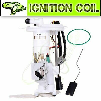 Sponsored Ebay New Fuel Pump Module Assembly Fits 1999 2000 Ford Windstar 3 0l 3 8l E2267m In 2020 Ford Windstar Fuel Delivery Ebay
