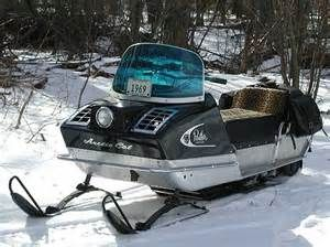 785e1c7f015940afccfb873e74cf6a72 192 best vintage snowmobiles images on pinterest snowmobiles  at eliteediting.co