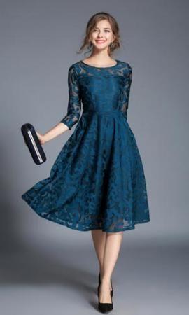 Bayan Ofis Elbise Abiye Kullanim Icin Uygundur Abiye Elbise Kisa Abiyeler Uzun Abiye Online Abiye Ucuz Elbise Bayan Dantel Elbise The Dress Elbiseler