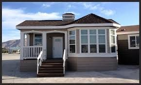 Image Result For Pictures Of Mobile Homes Picturesoftinyhomes Rental Homes Near Me Renting A House Cheap Houses
