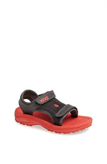 72e060851e68 Teva  Psyclone 3  Sandal (Baby