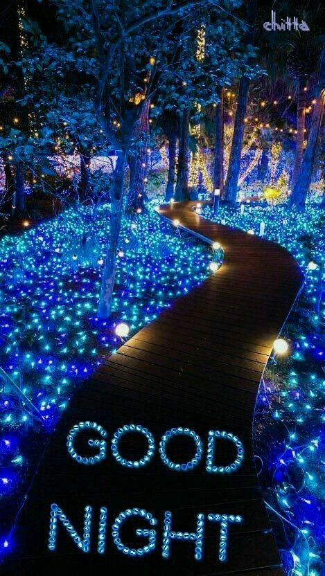 good-night-path-image