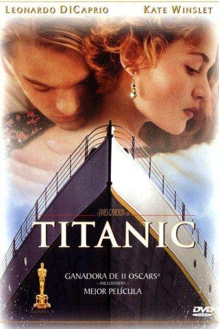 Las Peliculas Ganadoras Del Oscar Las Mejores De La Historia Mejores Peliculas De Disney Peliculas Titanico