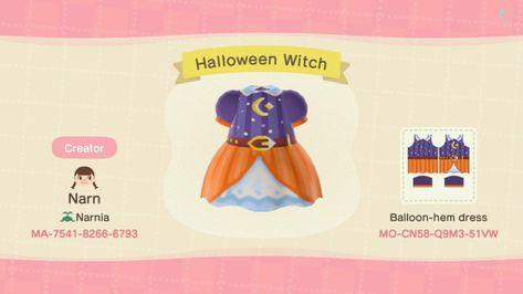 Custom Designs - Animal Crossing: New Horizons Animal Crossing Pattern, Animal Crossing Game, Halloween Design, Halloween Town, Motifs Animal, Deer Design, Island Theme, City Folk, Nyan Cat