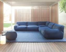 14 best Paola Lenti images on Pinterest | Paola lenti, Backyard ...