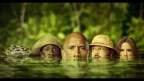 Melhore Filmes 2018 Completo Filmes Completo Dublado Lancamento
