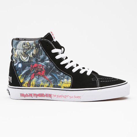 Vans Slayer Pack   Sneakers   Sneakers, Vans et Cool vans