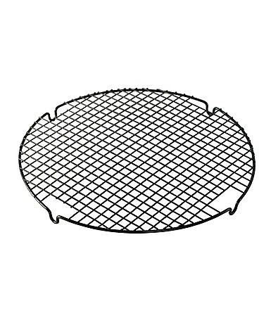 Nordic Ware 12 Round Cake Cooling Rack Nordic Ware Cooling