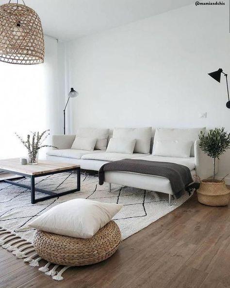 Des conseils détaillés en matière de décoration de maison intelligente sont proposés sur notre site Internet. Rea ... - Decor Cuisine