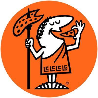Little Caesars Menu With Price October 2019 Little Caesars Menu Price Near Me Classic Pizza Caesar Embroidery Logo