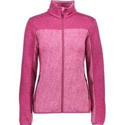 Autumn jackets for women Cmp women's jacket, size 36 in pink