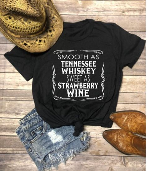 Beautiful Crazy Luke Combs Join the Pardi Im head over boots for you Jon Pardi shirt head over boots country concert shirt country - Love Shirts - Ideas of Love Shirts - - Vinyl Shirts, Mom Shirts, Cute Shirts, Sassy Shirts, Funny Tshirts, Country Music Shirts, Country Concerts, Country Girl Shirts, Cute Country Clothes