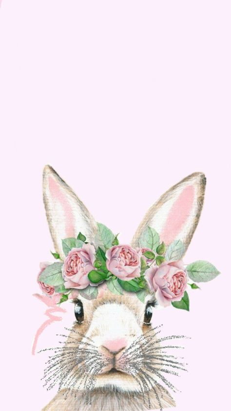 Love love love this website, these Easter ideas are to die for ! #easter #craftsforkids #crafts #seasonaldecor #diy #diykids