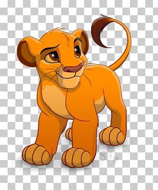 Pin By Jaka Birsa On Entrenamiento En Casa Lion King Birthday Cartoon Posters Simba