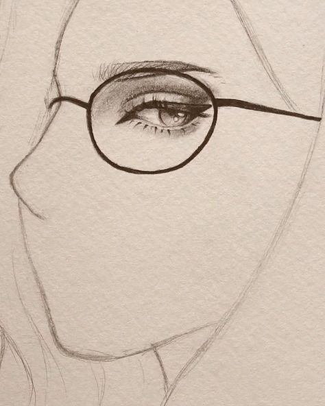 #drawingtips #pencil #pencildrawings #pencilart #drawings #drawingtips #drawingtutorial #drawingideas #drawingchallenge #naturedrawing #art #artsketches #artdrawings #sketching #sketches #drawingart