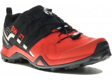 adidas Terrex Swift R2 M - Destockage Chaussures homme ...