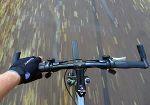Pin On Bike Lab Resources