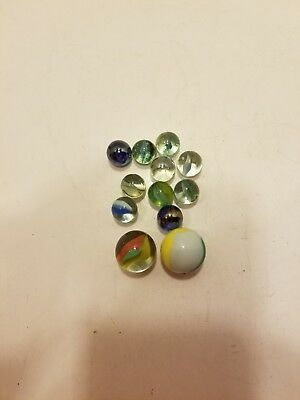 Pin On Marbles Toys And Hobbies