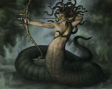 Relaterad Bild Mythological Creatures Creature Design Mythical Creatures