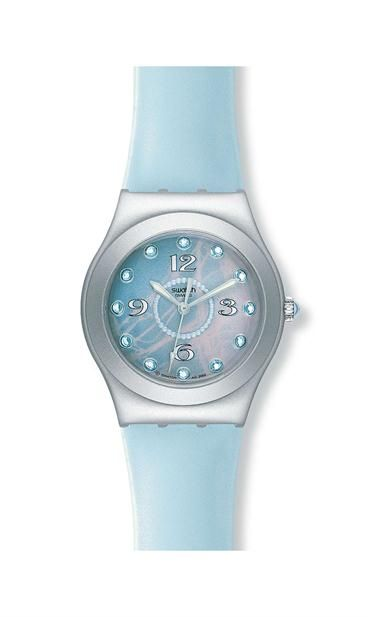 Watches: - Swatch® United States - Page 4