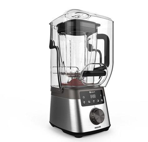 237 best Electric kitchen images on Pinterest Electric, Kitchen - bosch mum k chenmaschine