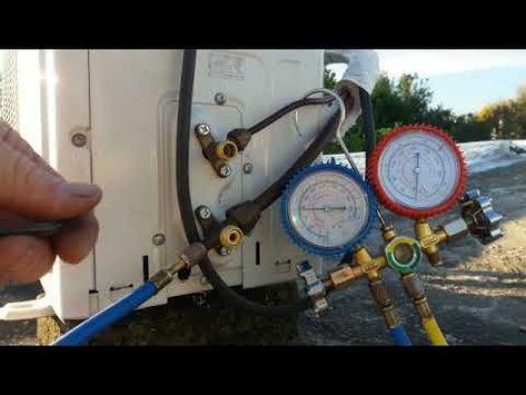 52 Ideas De Aire Acondicionado Aire Acondicionado Acondicionado Refrigeracion Y Aire Acondicionado