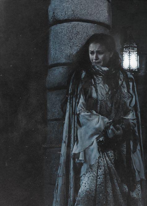 Pin By Victoria On Sansa Stark Tyrion And Sansa Sansa Stark Sansa