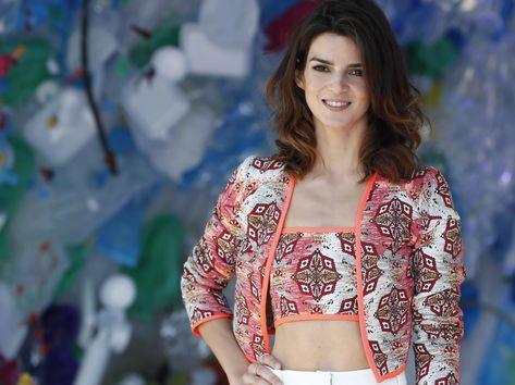 67 Clara Lago Ideas Spanish Actress Actresses Alyson Stoner