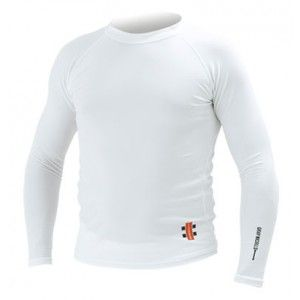 Gray Nicolls Cover Point Base Layer Cricket Clothing Base Layer Clothes Layers