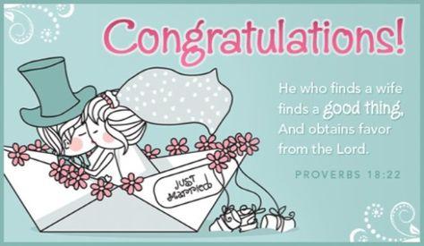 free wedding ecards # 11