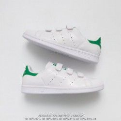 save off 01ff6 d4958 Adidas Stan Smith Velcro Pink,Adidas Stan Smith Green Velcro ...